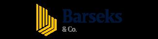Barseks & Co. Logo