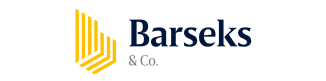 Barseks & Co. Logo